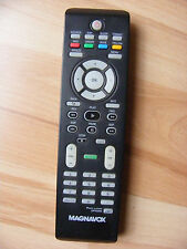 Magnavox LCD TV Remote Control NF804UD NF805UD Supplied with models: 19ME360B