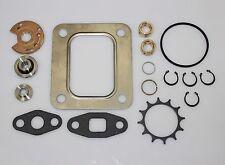 T3/T4 TurboCharger Rebuild Kit for Thick Shaft Performance T3/T4 T04E T04B