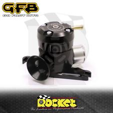 GFB Respons TMS Blow Off Valve (suit Subaru WRX/STI/Forester 99-04) - GFBT9000