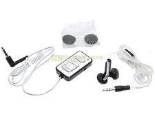 Nokia Headset. Cuffiette originali con telecomando per Smartphone Nokia.