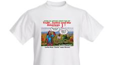 420 pot art T-Shirt Henry Ford 1941 Hemp Car PotMan & Courteous Cannabis educate