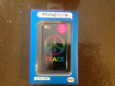 Vivitar #swagstyle snap phone case 'Peace' for iPhone 4/4s - PEACE