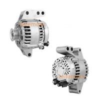 Lichtmaschine für Ford Fiesta KA Street.. 1.3 1.6 2S6T-10300-FA 1145715 CA2034IR