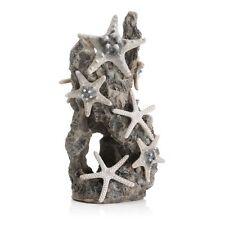 BiOrb Starfish Rock Ornament - Medium by Reef One