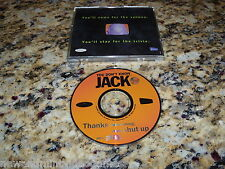 You Don'T Know Jack (PC, 2000) Game Windows