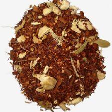 Herbal Masala Chai Tea - Vanilla, Cinnamon, Etc. 16oz