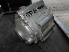honda trx200 atc200es big red 200 final drive differential rear end fourtrax 84