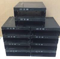 Lenovo Tiny USFF DVD-RW Upgrade kit 0A65639 M53 M73 M92P M83 M93P M700 M900