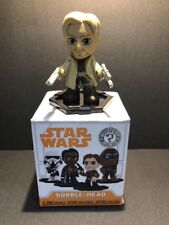 Star Wars Mystery Minis Vinyl Bobble Head Figure Tobias