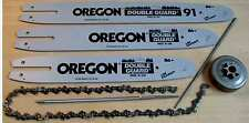 Oregon Führungsschiene 14 35 Cm 3/8 1 1 Mm STIHL