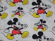 Walt Disney Mickey Mouse Collage XL Shirt Women`s