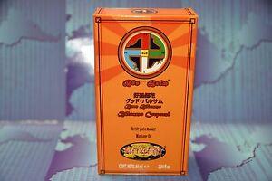 BON BALM - 100% Original EXCLUSIVOS, aceite para dolores,artritis, dolor espalda