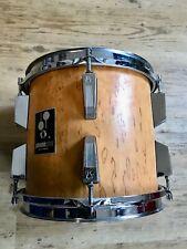 Sonor Lite 10x9 Scandinavian birch Tom
