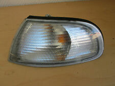 Indicator left Honda Accord V CC7 Construction year 93-97