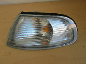Indicator Left Honda Accord V CC7 Bj.93-97