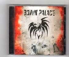 (IN418) Boxin' Palace, Boxin' Palace - CD