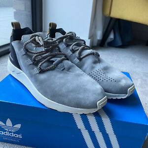 Adidas ZX FLUX ADV UK 10