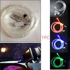 1PC DIY Audio Fiber Optic Star Light kit for Car Headliner Roof Ceiling Lights