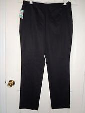 Style&Co. Black slacks - Sz 16