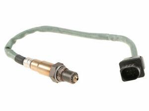 For 2018-2020 Mercedes S450 Oxygen Sensor Upstream Left Bosch 42813FK 2019