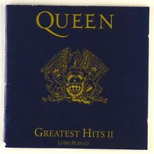 CD-Queen-Greatest Hits II-a4001