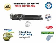 FOR SUZUKI ALTO 1.1i 2002-2006  NEW FRONT LOWER SUSPENSION TRACK CONTROL ARM