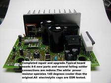 MC70 Treadmill Motor Controller Control MC 70A  MC 70 141914 124438