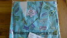 New One Resolution Clothing short sleeve men's shirt size M