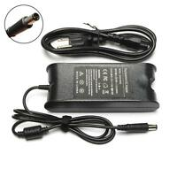 Adapter Charger for Dell Inspiron N4010 N4030 N4050 1400 D610 D620 D630 90W