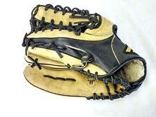 "Mizuno Select Series GCY1200 Youth 12"" LHT Baseball Glove Mitt 243-5"