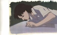 Anime Cel Perfect Blue #13