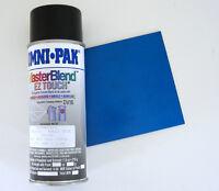 GrimmSpeed Platinum Silver Paint grm054004