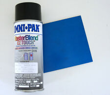GrimmSpeed Touch Up Paint World Rally Blue WRB Subaru Impreza WRX STI 12 Oz Can