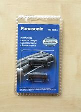 Panasonic WES9068 Shaver Cutters Blades ES8101 ES8109 ESLT71 ESLA83 ESLA93 BNIB