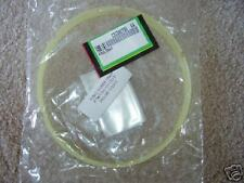 New Applied Materials Snap Ring 150Mm Pn 0700-701139-B