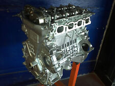 TOYOTA 1ZZ-FE 1.8L REMANFACTURED ENGINE NO CORE REQUIRED