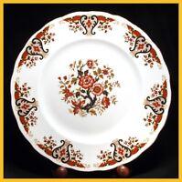 Colclough Royale 10 1/2 Inch Dinner Plates