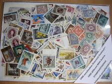 Österreich-1000 verschiedene pf** siehe Bild >