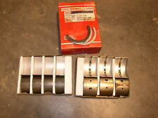 DAVID BROWN 1200 1210 1212 1290 1294 1390 1394 885 CRANKSHAFT BEARING KIT