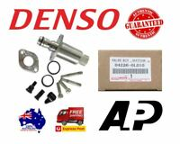 04226-0L010 DENSO SUCTION CONTROL VALVE KIT FOR TOYOTA 1KD-FTV & 2KD-FTV