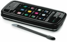 NOKIA 5800 UNLOCKED PHONE - NEW CONDITION - 3G - 3.2MP CAMERA - WIFI - BLUETOOTH