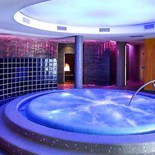 Luxus Superior Wellness Hotel Der Krallerhof 4*s 3 Tage Urlaub Leogang Salzburg