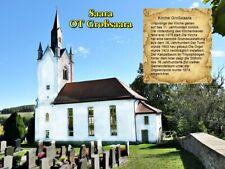 Saara OTGroßsaara  Thüringen