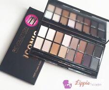 Make Up Revolution Iconic Pro 1 - Brand New in Box