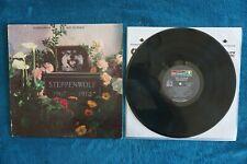 Steppenwolf-Rest in Peace Vinyl LP Dunhill DSX 50124