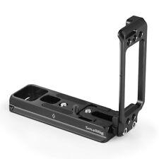SmallRig Nikon D850 L Bracket Arca-Swiss Standard on Bace Side Plate - 2232