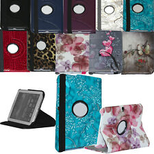 Rotating Case Cover Stand For Samsung Galaxy Tab S 10.5 SM-T800 T805 T807 T807P