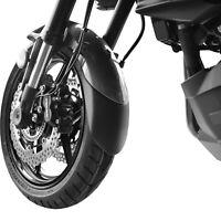 Kawasaki VERSYS 650 & 1000 2010 > High Quality Rivit fit Extenda Fenda  Pyramid