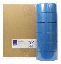CLEANPRODUCTS UV-beständiges Abdeckband-Klebeband 50 mm x 50 m, bis 110 Grad - 2