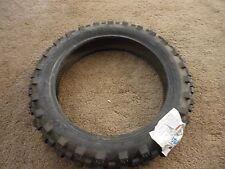 Bridgestone M40 motocross  Tire -  - 250-10 033j new
